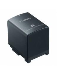 Canon BP-820 - acumulator pentru HF G30 / XA25 / XA10 / XA30
