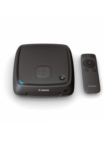 Statie de conectare Canon CS100, 1TB, Wireless, NFC