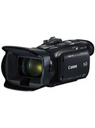 Camera video Canon LEGRIA HF G40, FullHD