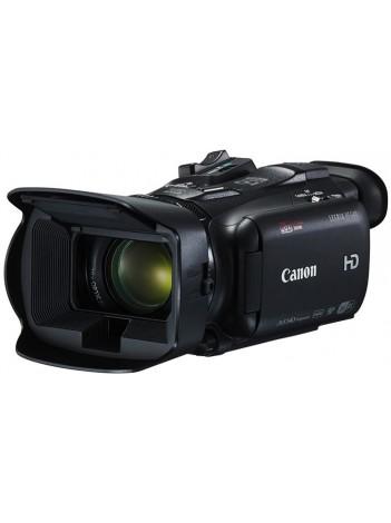 Camera video Canon LEGRIA HF G40, FullHD