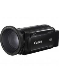 Camera video Canon LEGRIA HF R78, FullHD
