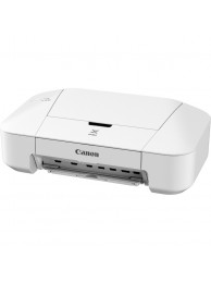 Imprimanta Canon PIXMA iP2850, inkjet, color, format A4
