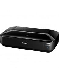 Imprimanta Canon PIXMA iX6850, inkjet, color, format A3+, retea, Wi-Fi