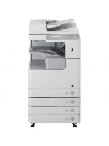 Copiator Canon imageRUNNER 2530i