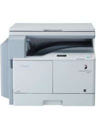 Multifunctional Canon imageRUNNER 2202, Laser, Mono, Format A3, USB 2.0