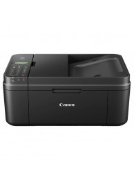 Multifunctional Canon Pixma MX495, Wireless, A4, Fax, Neagra