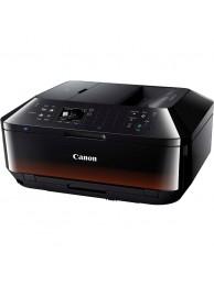 Multifunctional Canon Pixma MX925, inkjet, color, format A4, fax, retea, Wi-Fi, duplex