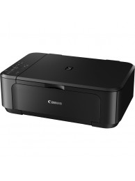 Multifunctional Canon Pixma MG3550, inkjet, color, A4, Wi-Fi, Google CloudPrint, Apple AirPrint, USB
