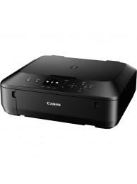 Multifunctional Canon Pixma MG5650, inkjet, color, format A4, Wi-Fi, duplex