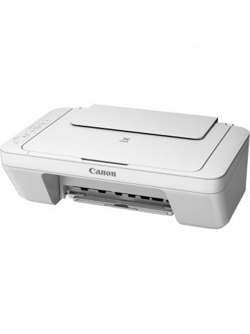 Multifunctional Canon Pixma MG2950, inkjet, color, A4, Wi-Fi, USB