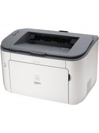 Imprimanta Canon i-SENSYS LBP6230DW, laser, monocrom, format A4, Wi-Fi, Duplex