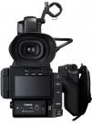 Camera Cinema Profesionala Canon EOS C100 Mark II, Body
