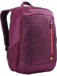 Rucsac Case Logic WMBP-115POME (violet)