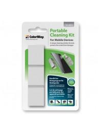 ColorWay CW-4803 Kit de Curatare pentru Dispozitivele Mobile