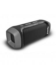 ColorWay CW-BT28 - acumulator extern si boxa portabila  cu Bluetooth si NFC