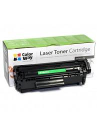 Cartus Toner ColorWay pentru Canon 703