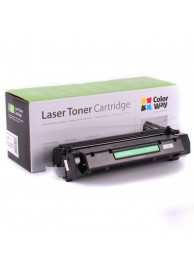 Cartus Toner ColorWay pentru HP CF280X (80X)