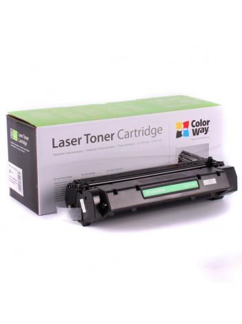 Cartus Toner ColorWay pentru Canon FX10