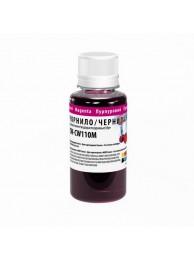 Cerneala ColorWay Canon Universal Magenta CW110BK 100 ml/Recipient