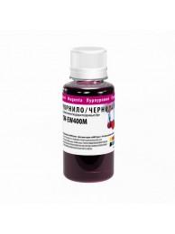 Cerneala ColorWay Epson T26/C91 Magenta EW400M 100 ml/Recipient