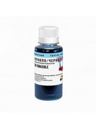 Cerneala ColorWay Epson TX650 Photo Cyan EW650LC 100 ml/Recipient