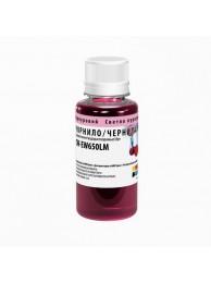 Cerneala ColorWay Epson TX650 Photo Magenta EW650LM 100 ml/Recipient