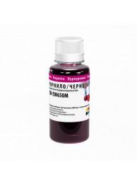 Cerneala ColorWay Epson TX650 Magenta EW650M 100 ml/Recipient