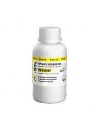 Cerneala de Sublimare ColorWay pentru Epson 4-6 culori Yellow ES500Y 200 ml/Recipient