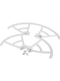 Protectie Elice pentru Drona AEE Toruk AP10 (Pachet 4 bucati)