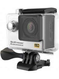 Camera Video de Actiune GoXtreme Endurance 2.7K, Instantanee 12 MPx (Include 10 Accesorii)