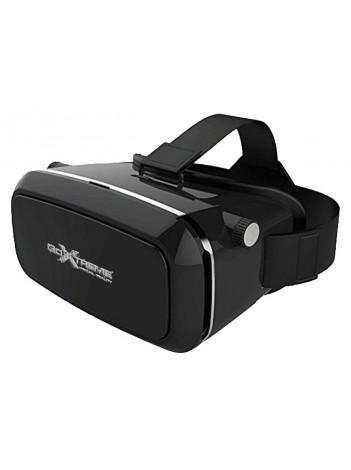 Ochelari GoXtreme VR pentru SmartPhone cu ecran de pana la 6 inch