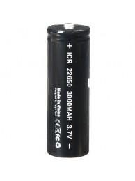 Baterie Feiyu ICR 22650, 3000mAh, 3.7V pentru Feiyu SPG, SPG Live si G5