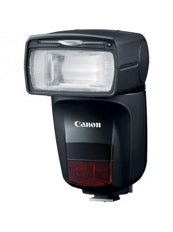 Blitz Canon Speedlite 470EX-AI