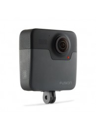 Camera video sport GoPro Fusion 360, 5.2 K