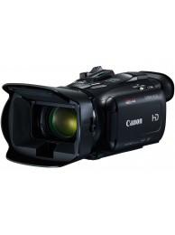 Camera video Canon LEGRIA HF G26, FullHD