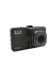Camera Auto Easypix Streervision SV4, HD, unghi 140 grade, detectare miscare