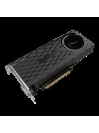 PNY nVidia GeForce GTX 970, 4GB GDDR5, 256bit, PCIe 3.0, 1051MHz