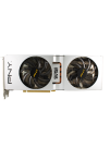PNY nVidia GeForce GTX 980 XLR8 OC, 4GB GDDR5, 256bit, PCIe 3.0, 1228MHz