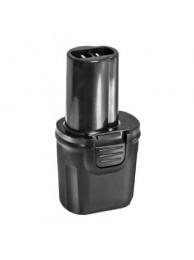 Baterie Jupio pentru DeWalt DE9054 series - Ni-Mh 3.6V *ULTRA*