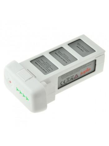 Acumulator Jupio tip DJI Phantom 2 - 5400 mAh