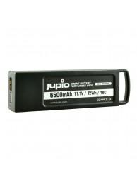 Acumulator Jupio tip Yuneec pentru Yuneec Q500 - 6500 mAh