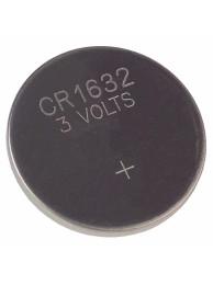 Baterii Alkaline Jupio CR1632 3V 5  bucati