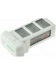 Acumulator Jupio tip DJI Phantom 3 -4480 mAh