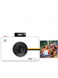 Aparat Foto Instant Kodak Step Touch Alb13MP Instant