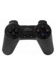 Gamepad Media-Tech ADVENTURER II, Digital pentru PC