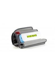 Tensiometru inteligent de brat Media-Tech MT5515
