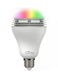 SmartLight BT Media-Tech MT3147