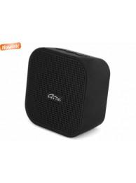 Boxa Bluetooth Media-Tech Rally BT, 4W RMS, Port USB, Negru