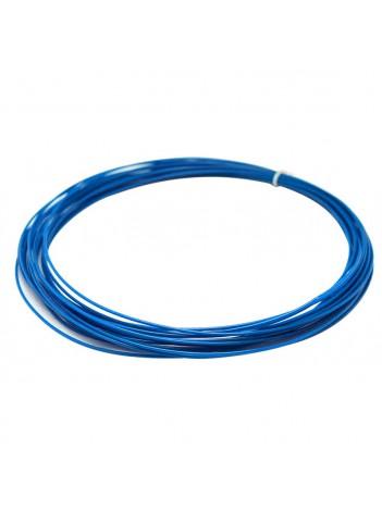 Consumabil Media-Tech MT4300ABS pentru SPACEPEN 3D, Albastru