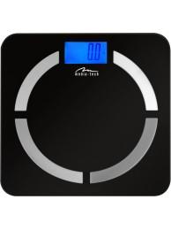 Cantar de Baie Media-Tech Smart BMI, Bluetooth